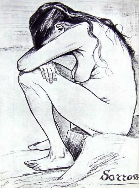 Художники в зеркале медицины i_012.jpg