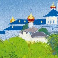 Житие преподобного Сергия Радонежского в пересказе для детей _11.jpg