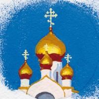 Житие преподобного Сергия Радонежского в пересказе для детей _3.jpg