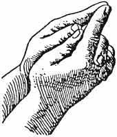 Лечение детей нетрадиционными методами. Практическая энциклопедия. img113.jpg