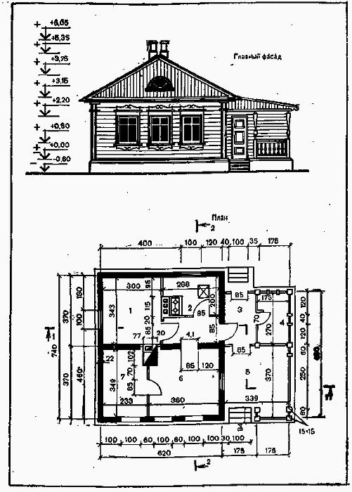 Как построить сельский дом i_001.png