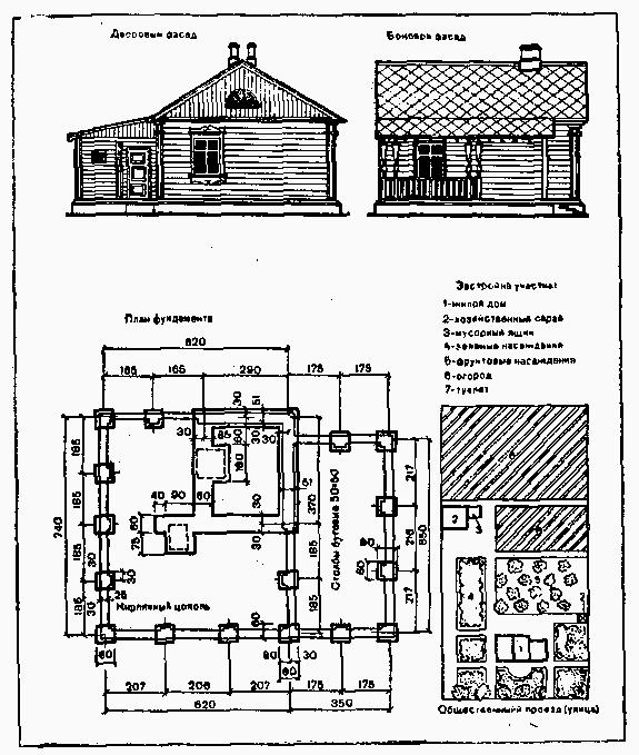 Как построить сельский дом i_002.png