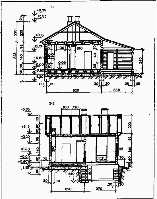 Как построить сельский дом i_003.png