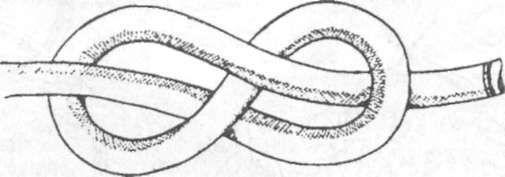 Морские узлы в обиходе pic_12.jpg