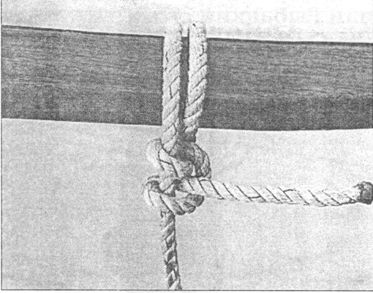 Морские узлы в обиходе pic_17.jpg