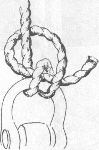 Морские узлы в обиходе pic_19.jpg