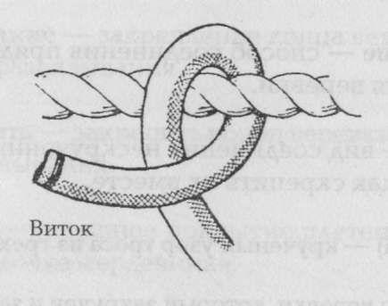 Морские узлы в обиходе pic_4.jpg
