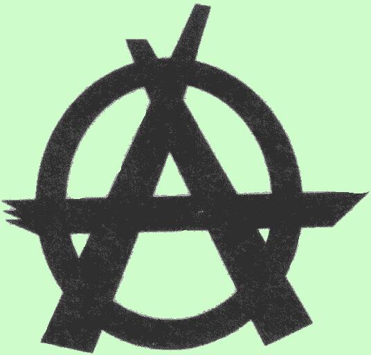 Антология современного анархизма и левого радикализма. Том 2 i_001.png