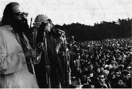 Антология современного анархизма и левого радикализма. Том 2 i_002.png