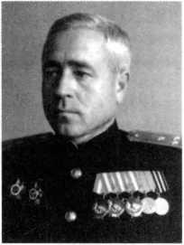 Адмиралы и генералы Военно-морского флота СССР: 1946-1960 _437.jpg