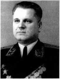 Адмиралы и генералы Военно-морского флота СССР: 1946-1960 _438.jpg