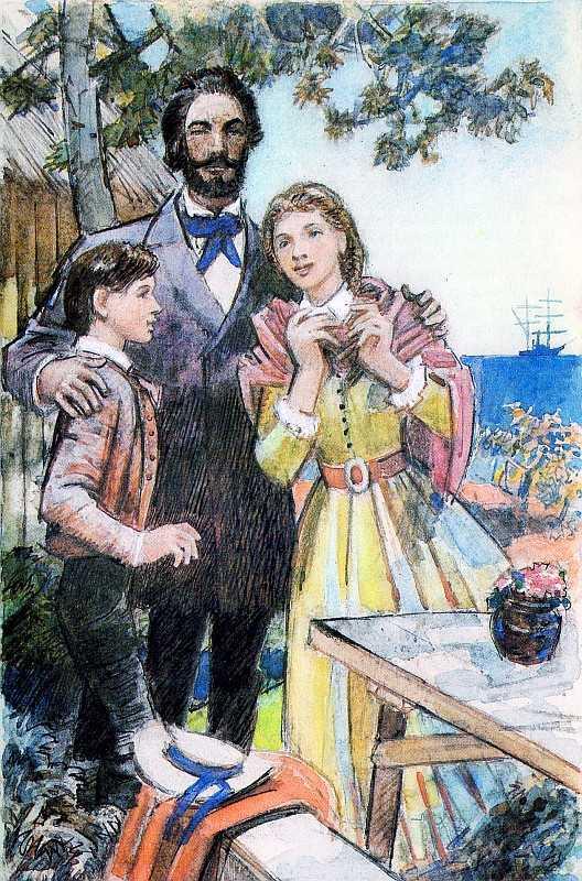 Дети капитана Гранта. Вокруг света в восемьдесят дней g42.jpg