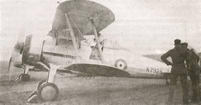 Одномоторные истребители 1930-1945 г.г. pic_2.jpg