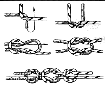 Узлы knots_03.png