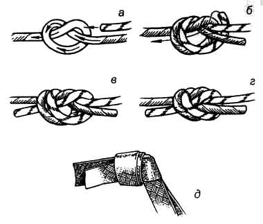 Узлы knots_05.png