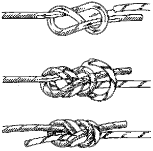 Узлы knots_06.png