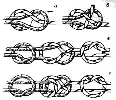 Узлы knots_07.png