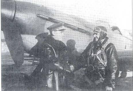 Советские асы пилоты истребителей Як pic_3.jpg