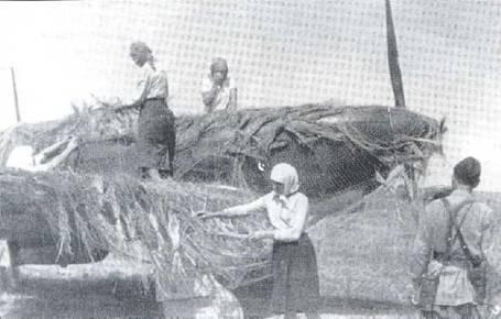 Советские асы пилоты истребителей Як pic_4.jpg