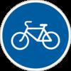 Правила дорожнього руху _4.12.png
