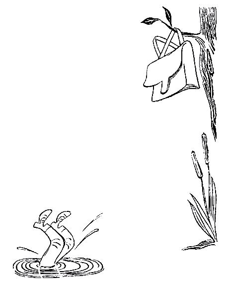 В.П. Катаев рассказ Пять робинзонов  1. На краю гибели