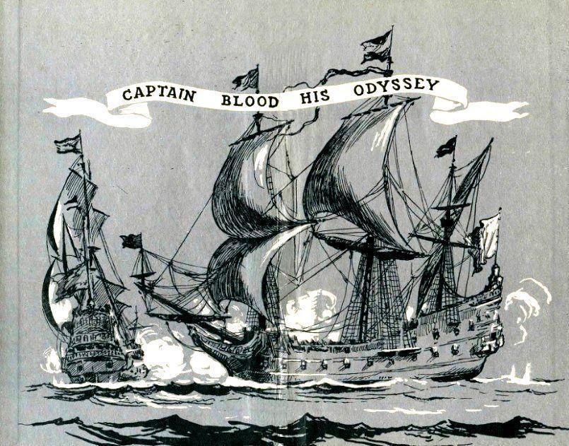Одиссея капитана Блада pic_1.jpg