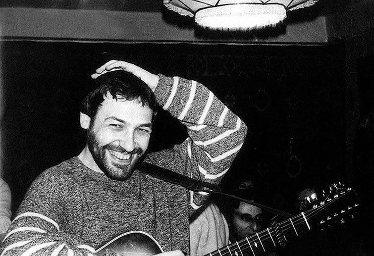 Популярная музыка в Ленинграде – Петербурге. 1965–2005. Том3 i_011.jpg