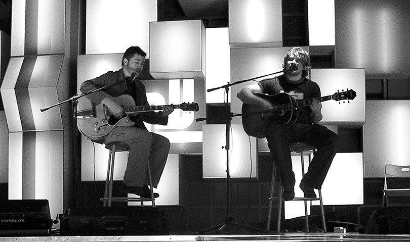 Популярная музыка в Ленинграде – Петербурге. 1965–2005. Том3 i_014.jpg