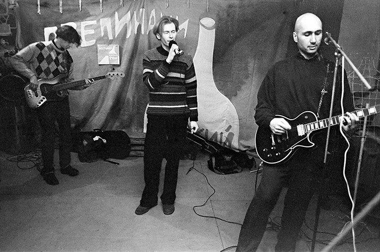 Популярная музыка в Ленинграде – Петербурге. 1965–2005. Том3 i_018.jpg