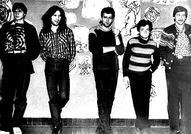 Популярная музыка в Ленинграде – Петербурге. 1965–2005. Том3 i_019.jpg