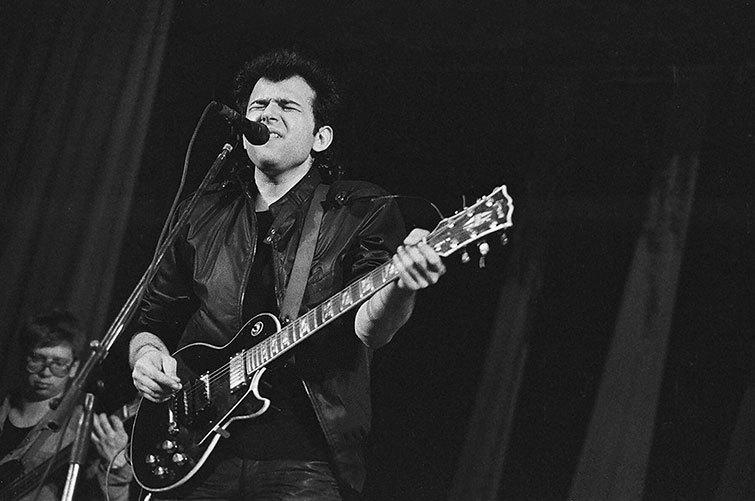 Популярная музыка в Ленинграде – Петербурге. 1965–2005. Том3 i_021.jpg