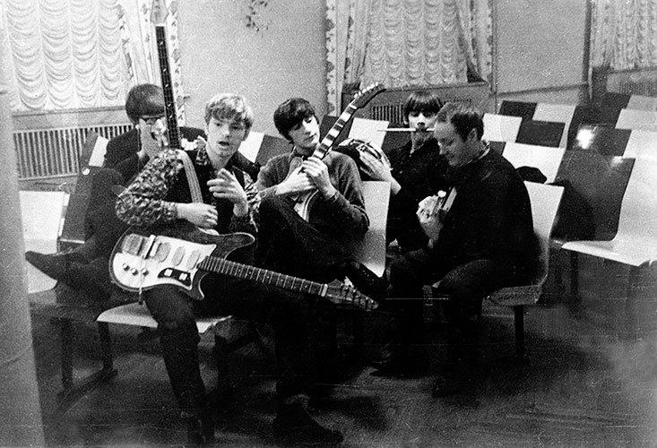 Популярная музыка в Ленинграде – Петербурге. 1965–2005. Том3 i_022.jpg
