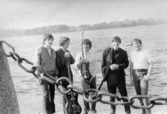 Популярная музыка в Ленинграде – Петербурге. 1965–2005. Том3 i_026.jpg