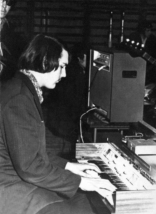 Популярная музыка в Ленинграде – Петербурге. 1965–2005. Том3 i_031.jpg