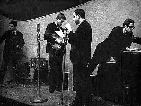 Популярная музыка в Ленинграде – Петербурге. 1965–2005. Том3 i_037.jpg