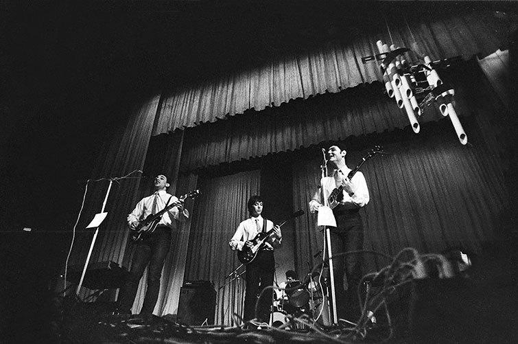 Популярная музыка в Ленинграде – Петербурге. 1965–2005. Том3 i_039.jpg
