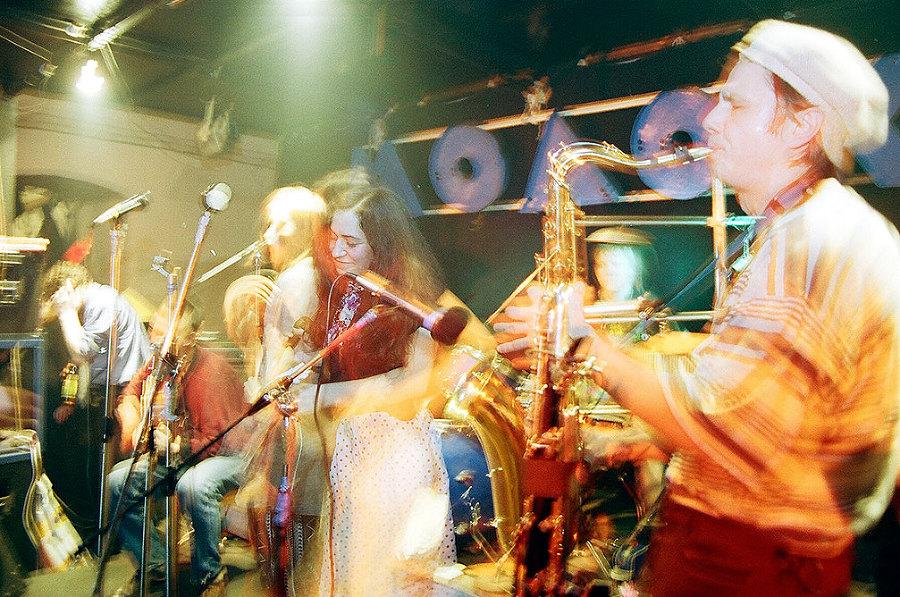 Популярная музыка в Ленинграде – Петербурге. 1965–2005. Том3 i_046.jpg