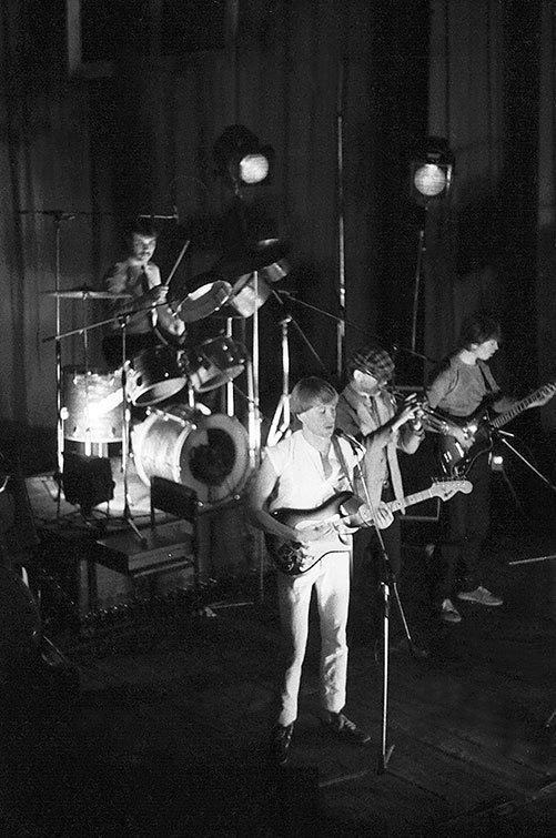 Популярная музыка в Ленинграде – Петербурге. 1965–2005. Том3 i_048.jpg