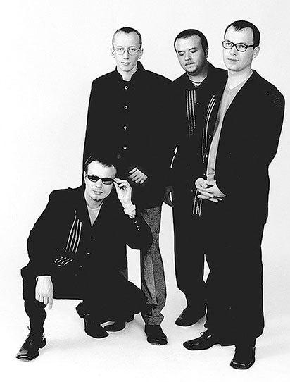 Популярная музыка в Ленинграде – Петербурге. 1965–2005. Том3 i_053.jpg