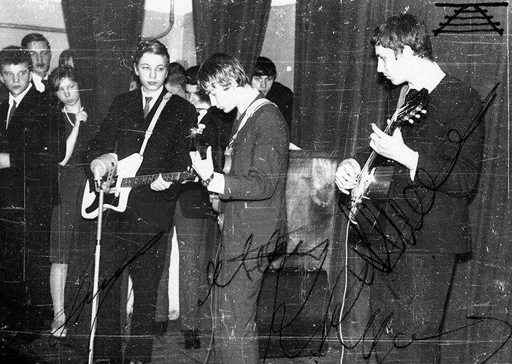 Популярная музыка в Ленинграде – Петербурге. 1965–2005. Том3 i_057.jpg