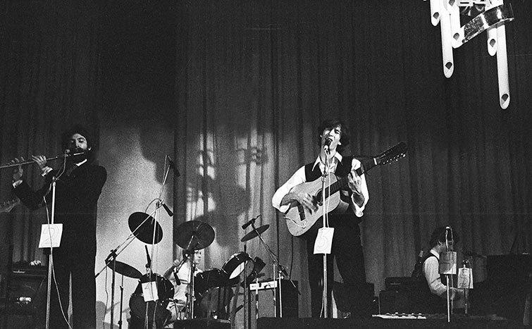 Популярная музыка в Ленинграде – Петербурге. 1965–2005. Том3 i_059.jpg