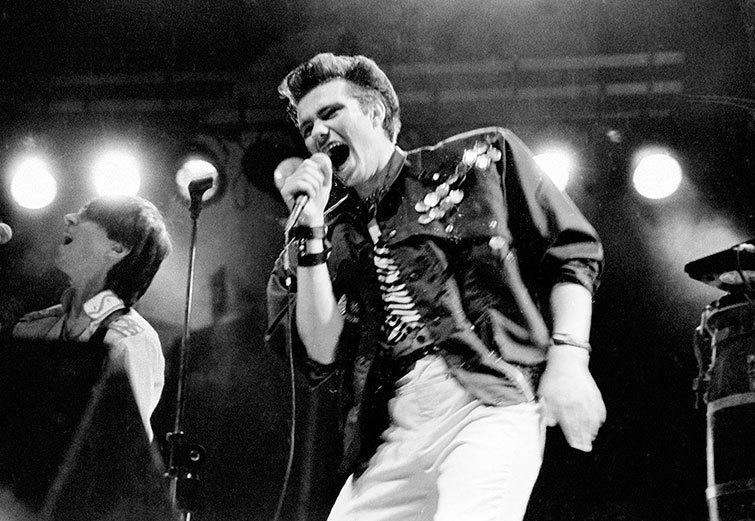 Популярная музыка в Ленинграде – Петербурге. 1965–2005. Том3 i_062.jpg