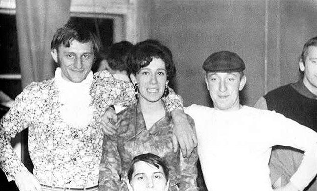 Популярная музыка в Ленинграде – Петербурге. 1965–2005. Том3 i_072.jpg