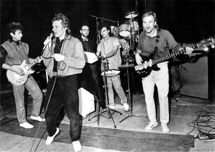 Популярная музыка в Ленинграде – Петербурге. 1965–2005. Том3 i_076.jpg