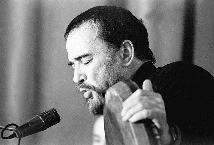 Популярная музыка в Ленинграде – Петербурге. 1965–2005. Том3 i_077.jpg