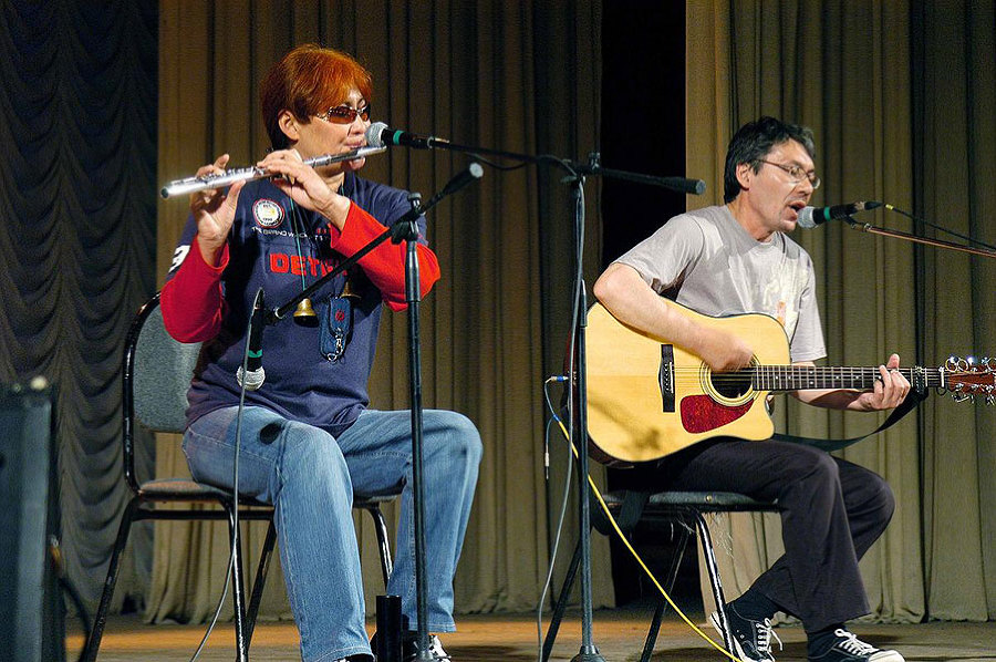 Популярная музыка в Ленинграде – Петербурге. 1965–2005. Том3 i_081.jpg