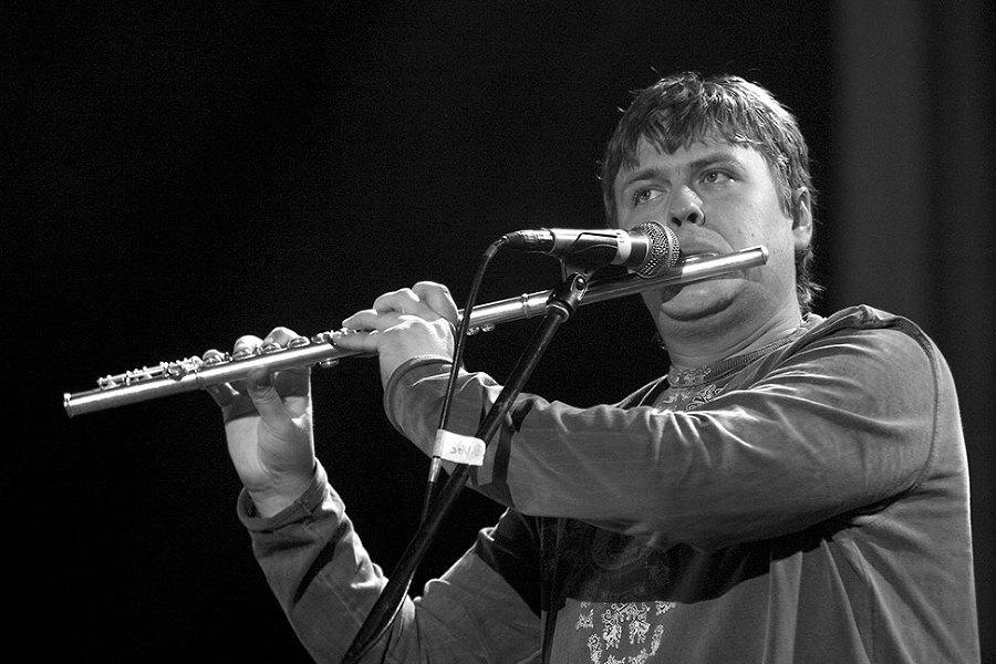 Популярная музыка в Ленинграде – Петербурге. 1965–2005. Том3 i_084.jpg
