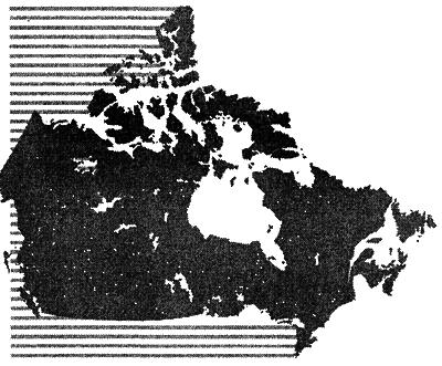 История Канады i_001.png