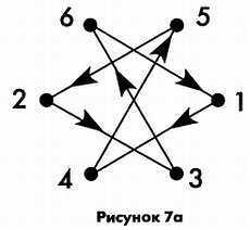 Единый язык фехтования  _07.jpg