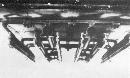 Штурмовики Красной Армии p_42.1.jpg